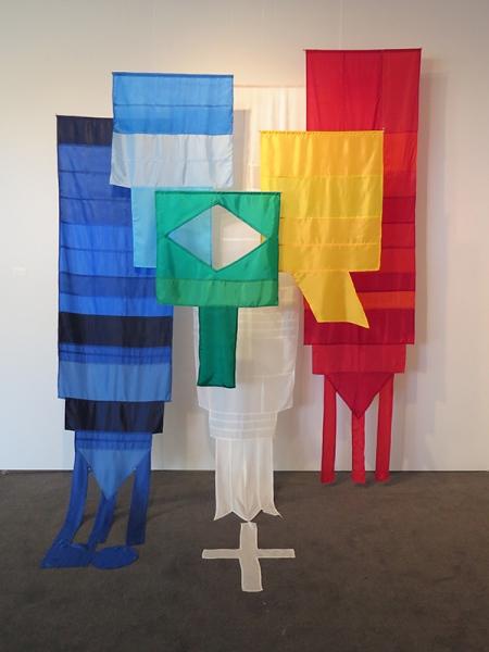 5_banderas2
